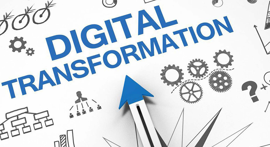 Why Digital Transformation is Essential to Every Organization