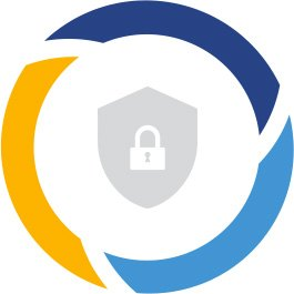Cyber-security-icon-mobile