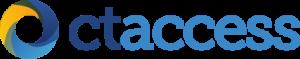 CTaccess Logo