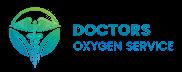dr-icon