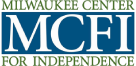 mcfi_milwaukee_center_for_independence_featured_image_800x600px-800x321
