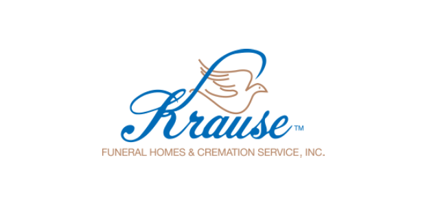 krause-big-logo