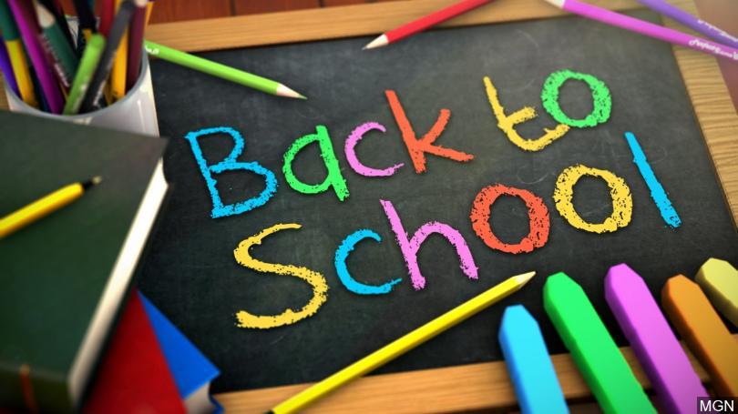 Back-to-School1-300x199