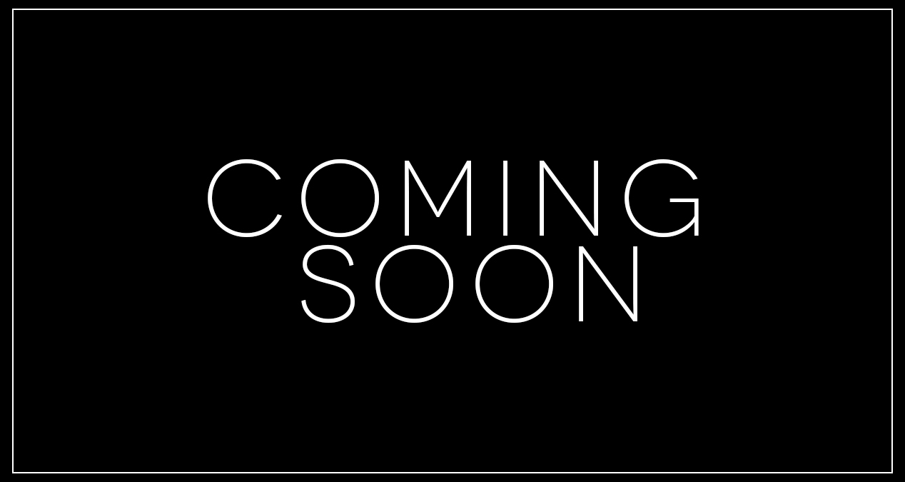 Coming-Soon-150x150