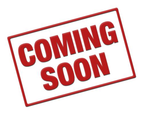Coming-Soon-300x300