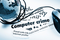 Cyber Security Tips to Keep You Safe From Hackers and Scammers