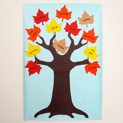 Fall-Thankful-Tree1-150x150
