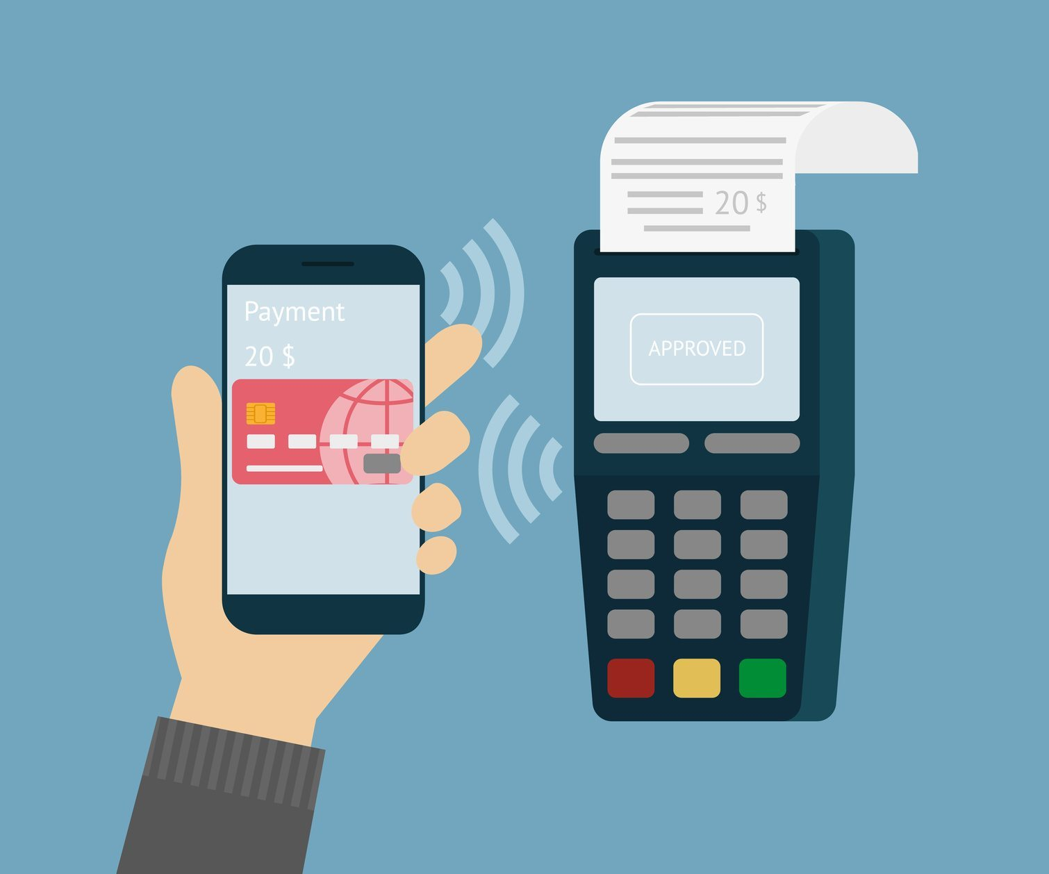 Mobile-Payments-300x300