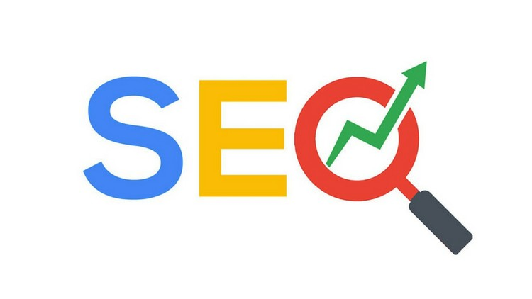 Is SEO Dying?