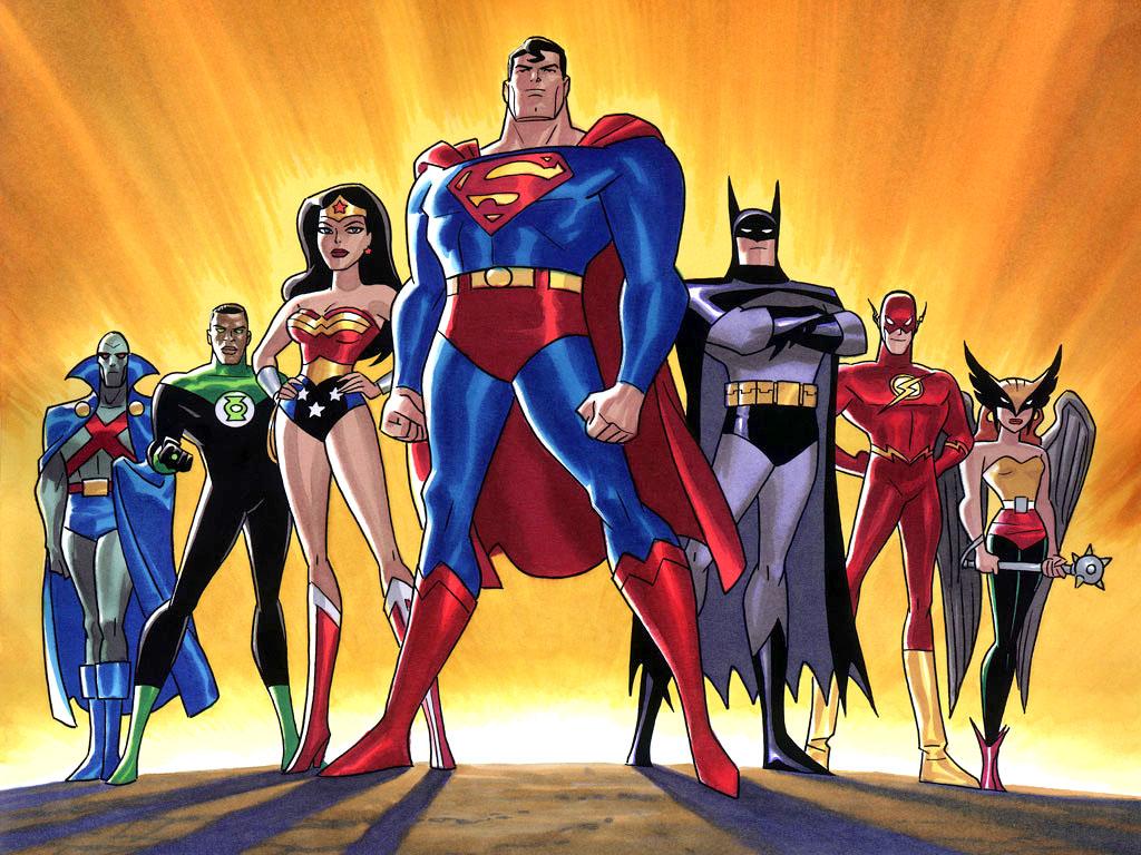 Superhero-150x150