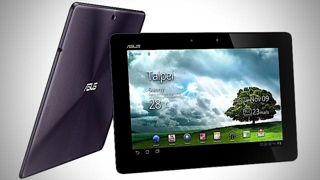 Transformer-Tablet-300x201