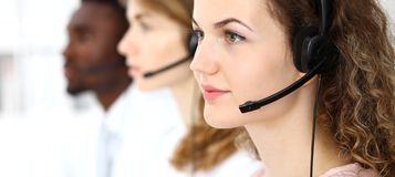 Woman-with-headset-150x150