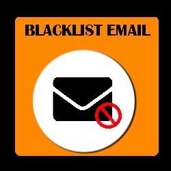 blacklist-150x150