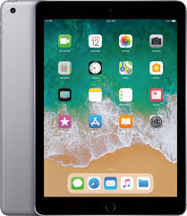 iPad-Photo1-300x198