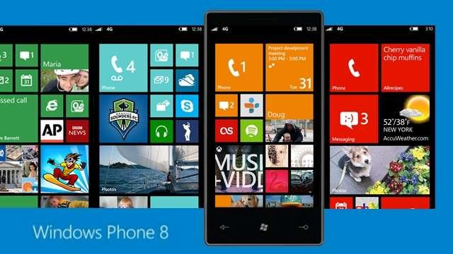 windows-8-300x201